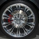 audisportback-wheel