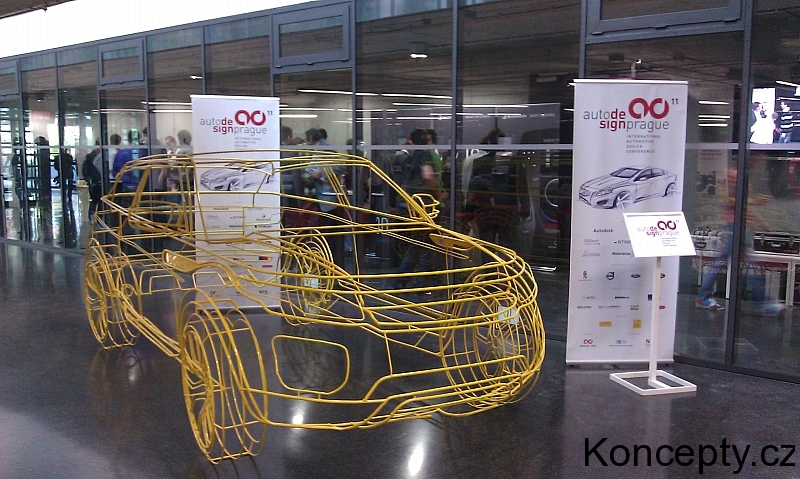 Prague Autodesign 11