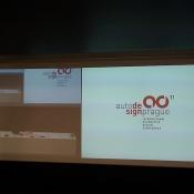 autodesign-2011-koncepty-cz-1