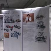 autodesign-2011-koncepty-cz-10