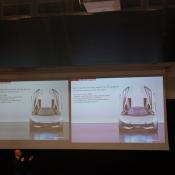 autodesign-2011-koncepty-cz-2