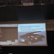 autodesign-2011-koncepty-cz-5