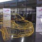 autodesign-2011-koncepty-cz-6