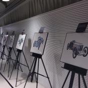 autodesign-2011-koncepty-cz-8