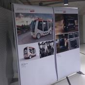 autodesign-2011-koncepty-cz-9
