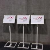 autodesign-2011-koncepty-cz