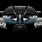 bugatti-galibie-motor