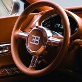 bugatti_galibier-volant
