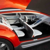 dodge_zeo_concept_interior