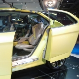 ford-iosis-concept-car