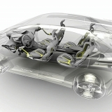 ford-max-concept-iosis