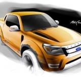 ford-rangerd
