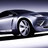 ford-reflex_front