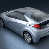 hyundai-blue-will-concept-rearview