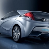 hyundai-blue-will-hybrid