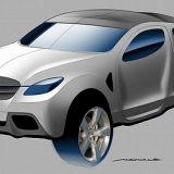hyundai_hcd10_hellion-sketch