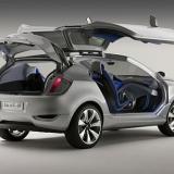 hyundainuvis-koncept-car