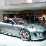 jaguar-cx-16-11