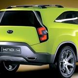 kia-knd-4-concept