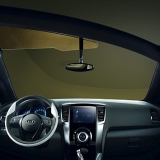 kia-no3interior