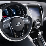 kia_no3_dashboard