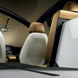 kia-no3_conceptcar
