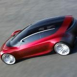 mazda-ryuga-concept-011