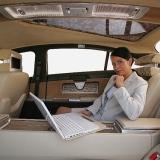 mercedes-benz-f-700-interior