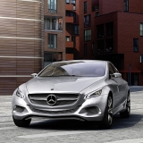 mercedes-benz-f800-style
