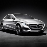 mercedes-benz-f800_style