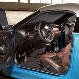mini-coupe-koncept
