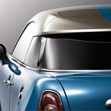 mini-coupe_concept