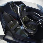 nissan-blade-glider-koncepty-4