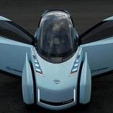 nissan-land-glider-koncept