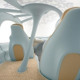 nissan_nuvo_concept-interier