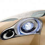 nissan_nuvo_concept-lights