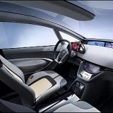 2007-opel-flextreme-concept