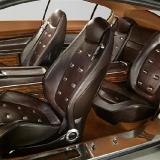 opel-insignia-koncept-sedadla