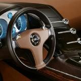 opel-insignia-koncept-volant