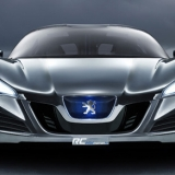 peugeotrchymotion4