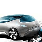 renault-samsung-emx-concept