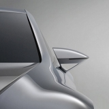 seat-ibe-koncept-zpetna-zrcatka