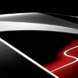 Sesto Elemento Lamborghini