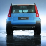 skoda-yeti-design-automobil-zadek