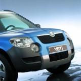 skoda-yeti-design-automobil_koncept