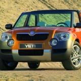 skoda-yeti-design-automobil-koncept-predek-pick