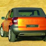 skoda-yeti-design-automobil-koncept-zadek-pickup