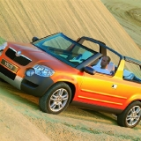 skoda-yeti-design-automobil-pick-up