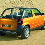 skoda-yeti-design-automobil-pickup-zad