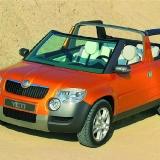 skoda-yeti-design-automobil-zad-pickup